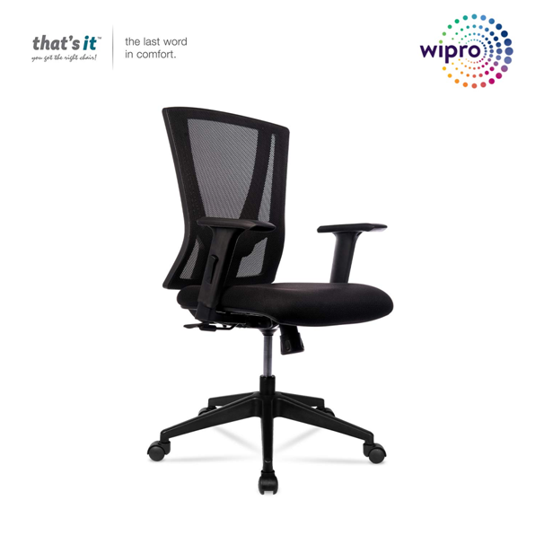 BEST-OFFICE CHAIRS